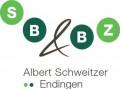 Logo der Förderschule Albert-Schweizer in Endingen